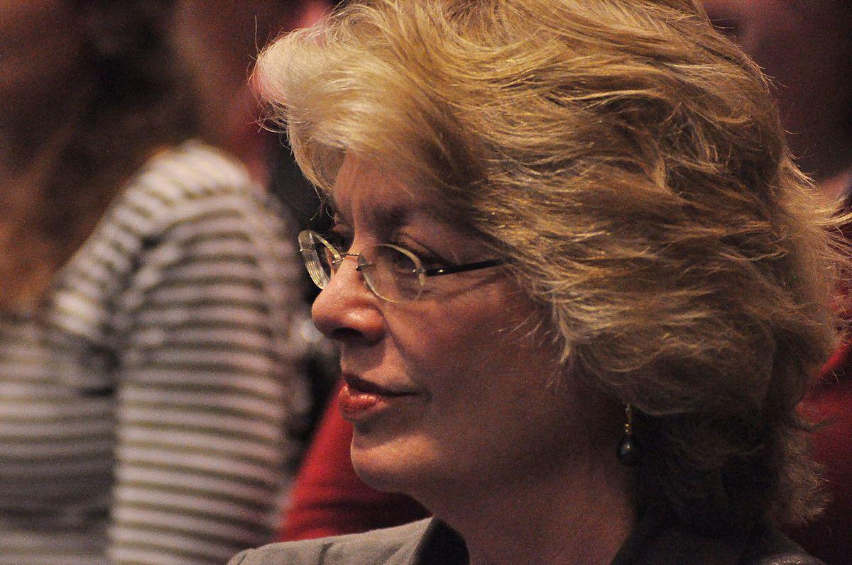 Kathleen Woodward (Simpson Center for the Humanities, University of Washington)