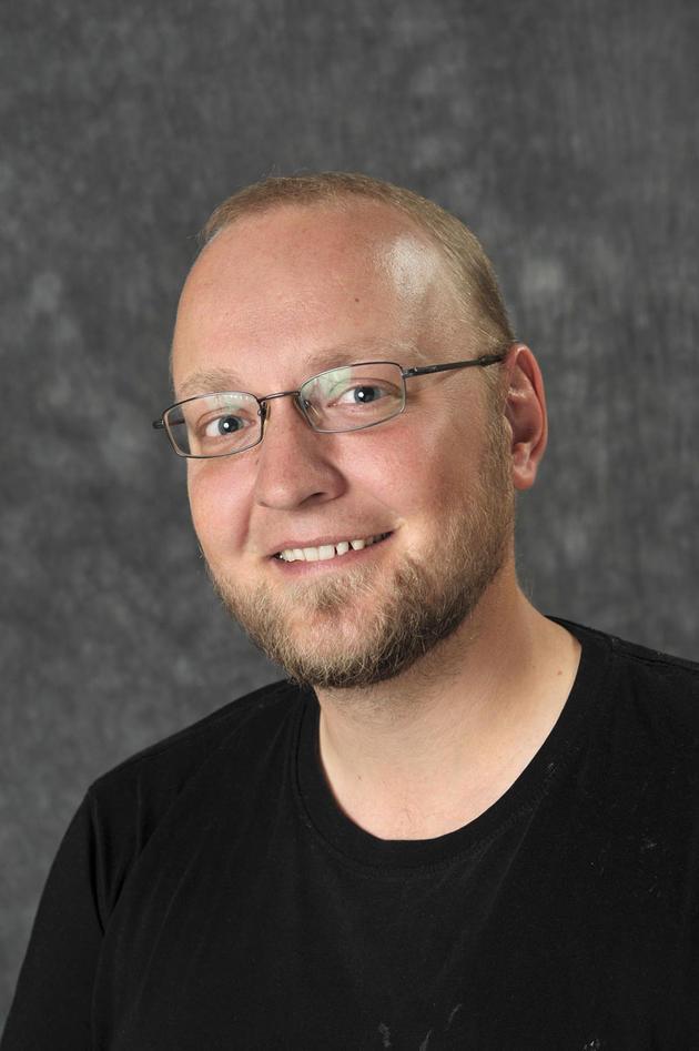 Kenneth Bo Nielsen