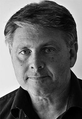 Kjell Krüger