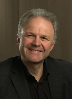Knut Helland