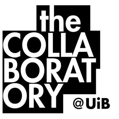 Logo Collaboratory