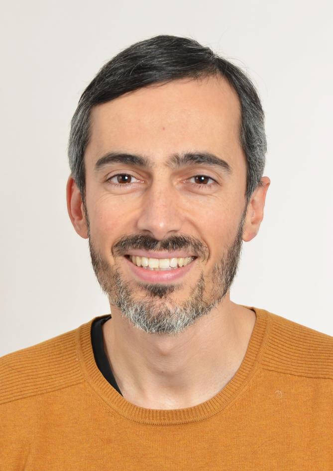 Kristian Jansen