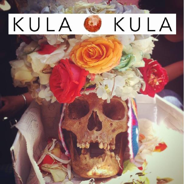 Forsidebilde Kula Kula vår 2015
