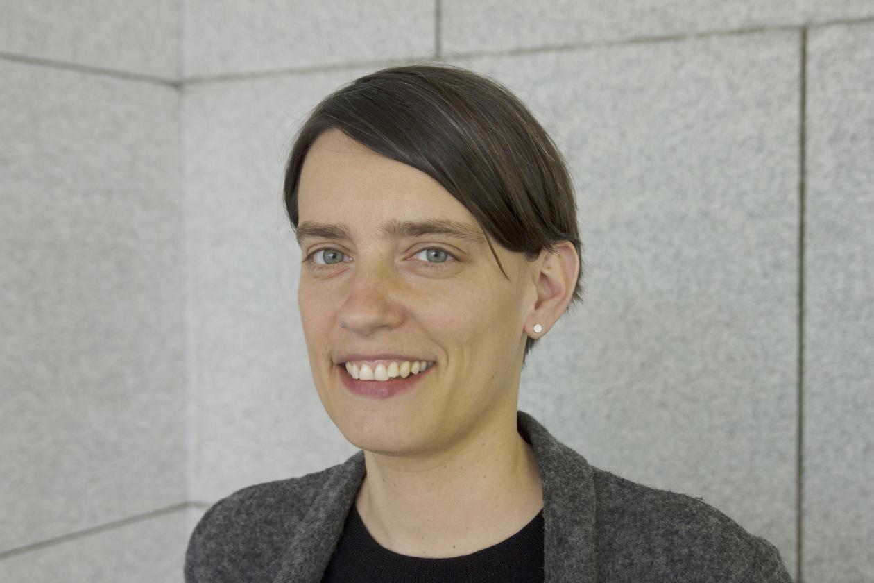 Kaharina Wolff