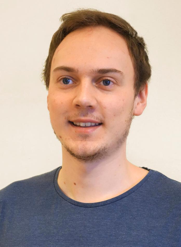 Lars André Fardal Refsland