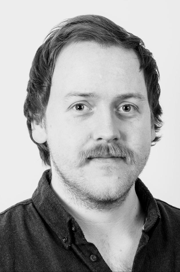 lars_erik_berntzen profile picture