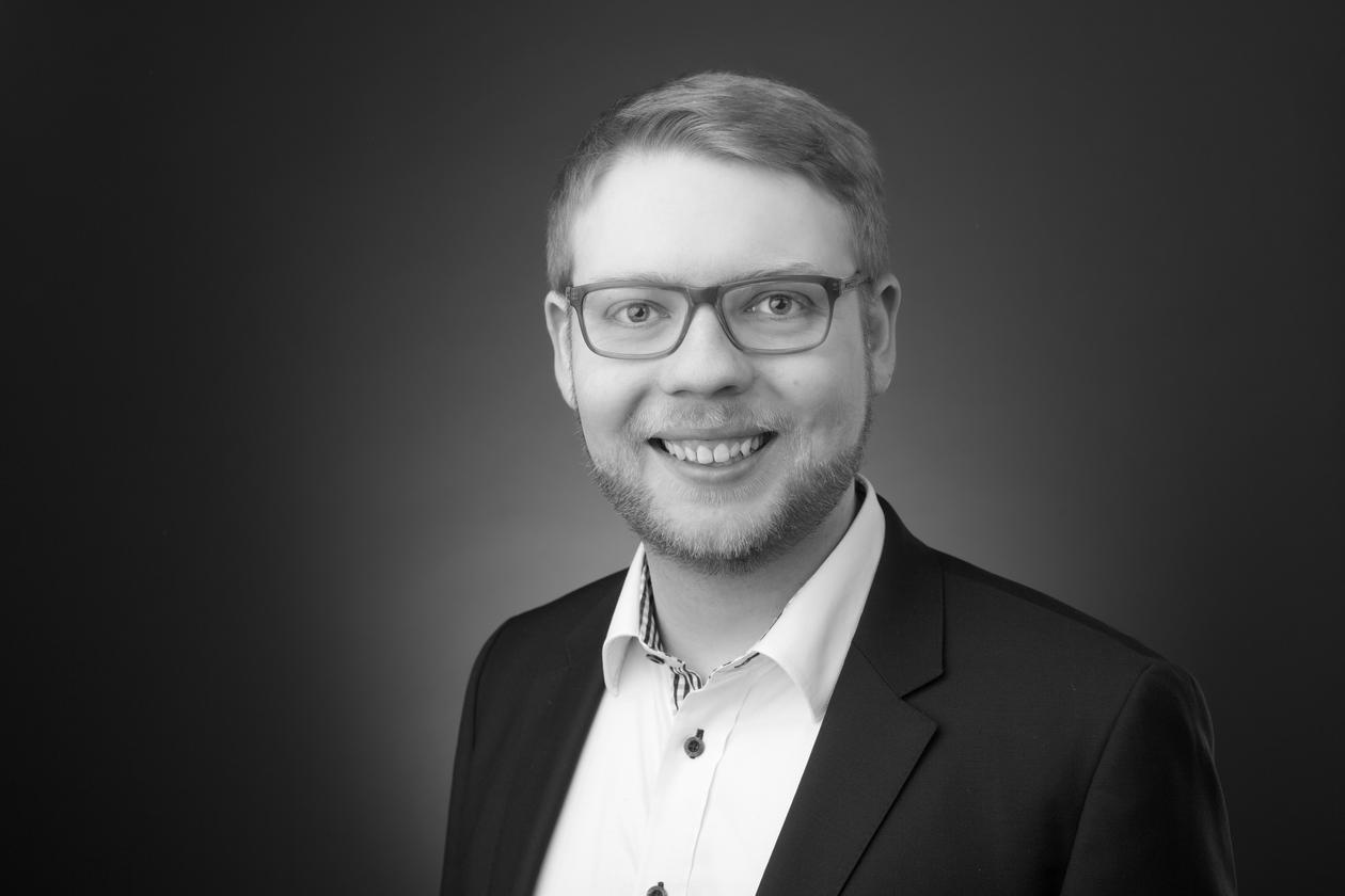 Lars Lischke