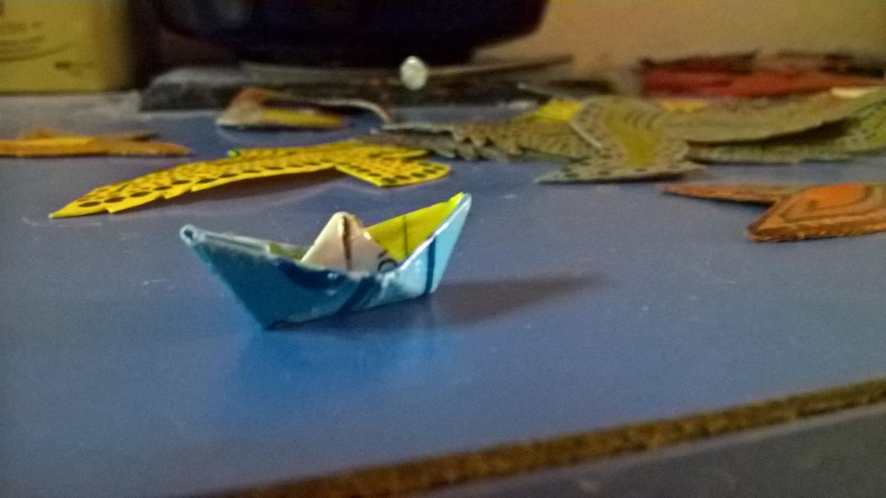 lesvos boats