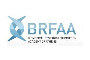 Biomedical Research Foundation of the Academy of Athens
