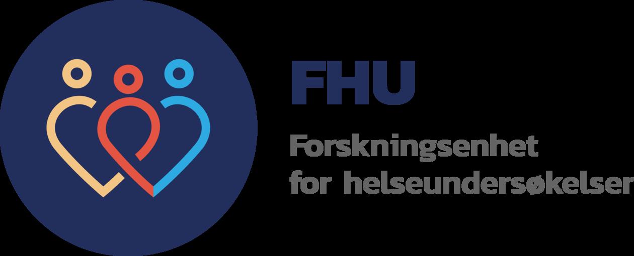 logo fhu