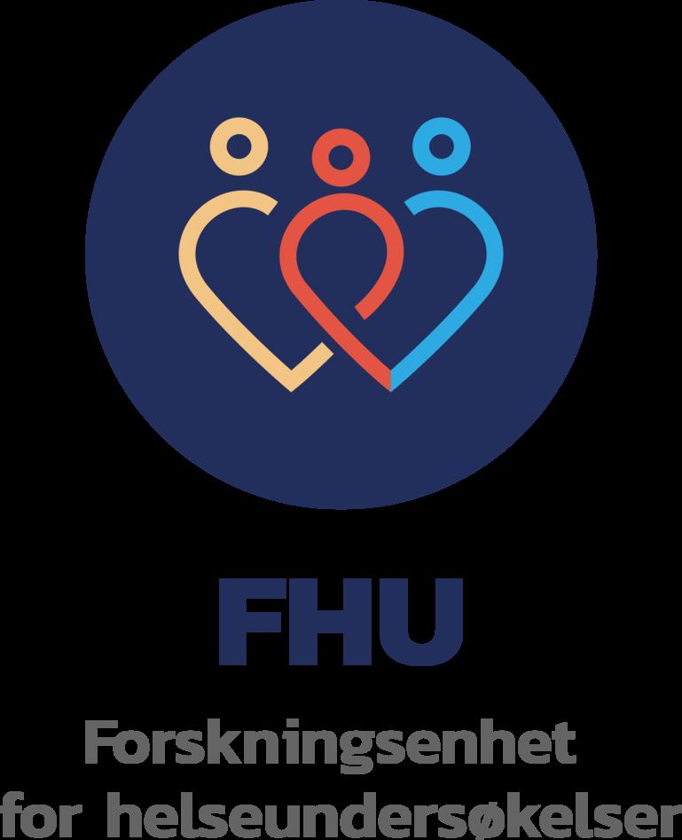 FHU ny logo