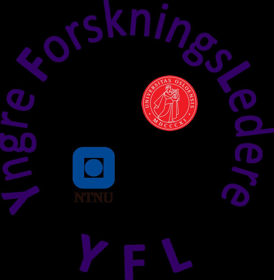 YFL logo