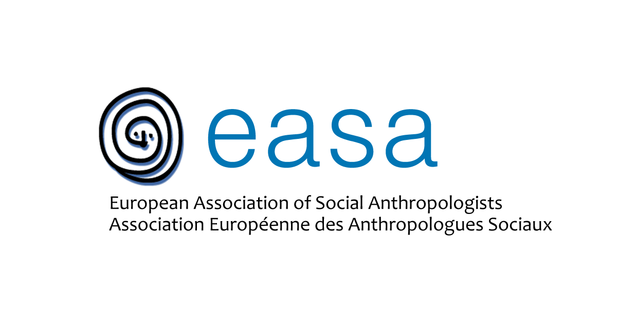 European Association of Social Anthropologists (EASA)