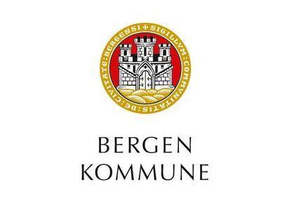 Bergen kommune