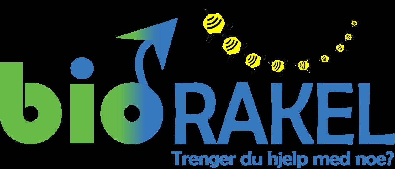 biorakel uib logo