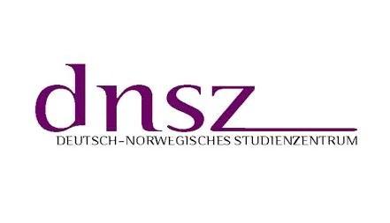DNSZ logo