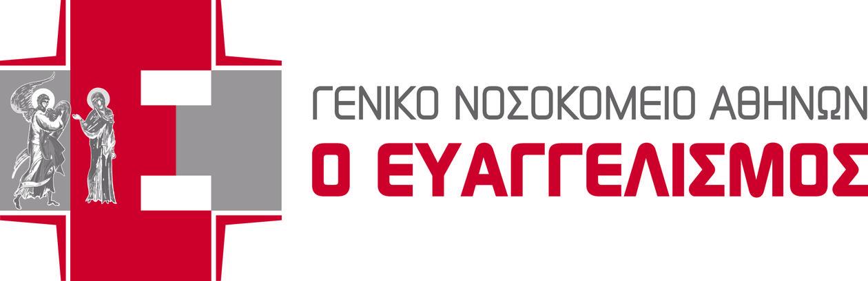 Evangelismos Hospital logo