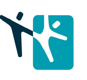Logo Helsedirektoratet