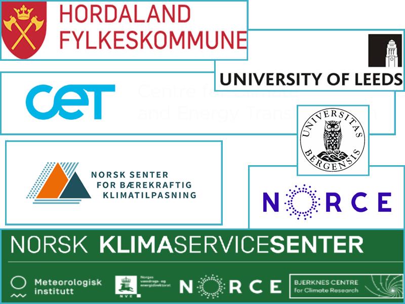 C3AR sponsors