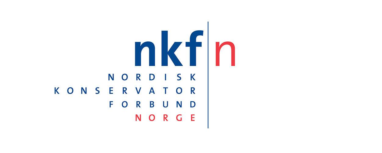 Nordisk konservator forbund - Norge