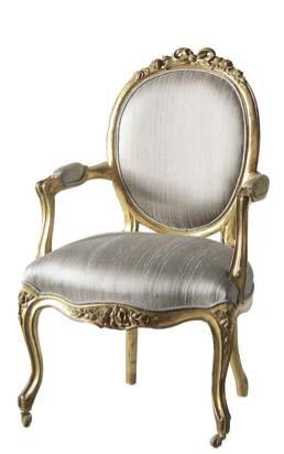 Louis stol