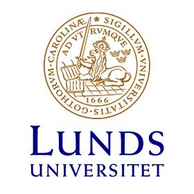 Logo Lund Uni
