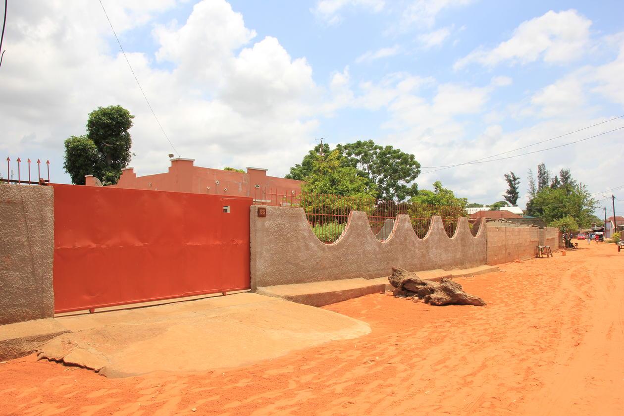 Maputo 3