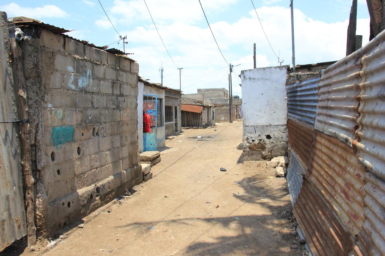 Maputo 5