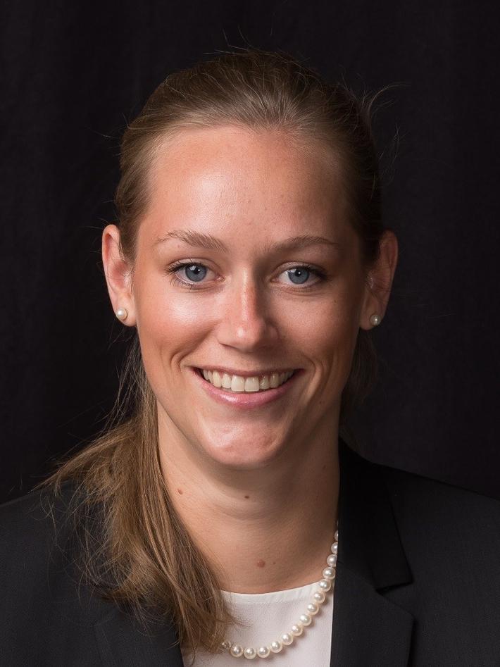 Maren Mathisen
