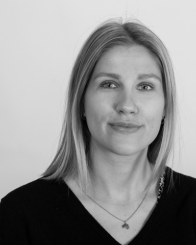 Mari Lund Eide