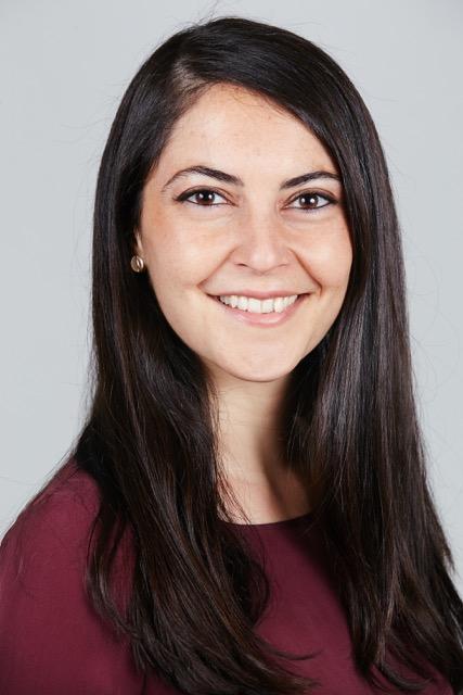Marianna Cortese