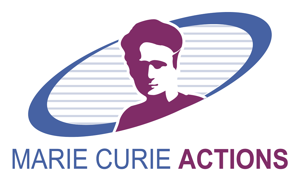 Marie Skłodowska-Curie Actions | Employee Pages | University of Bergen