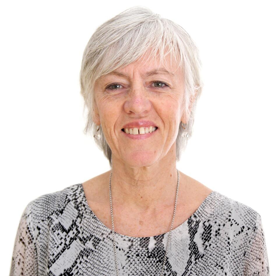 Marit Ulvik, Det psykologiske fakultet