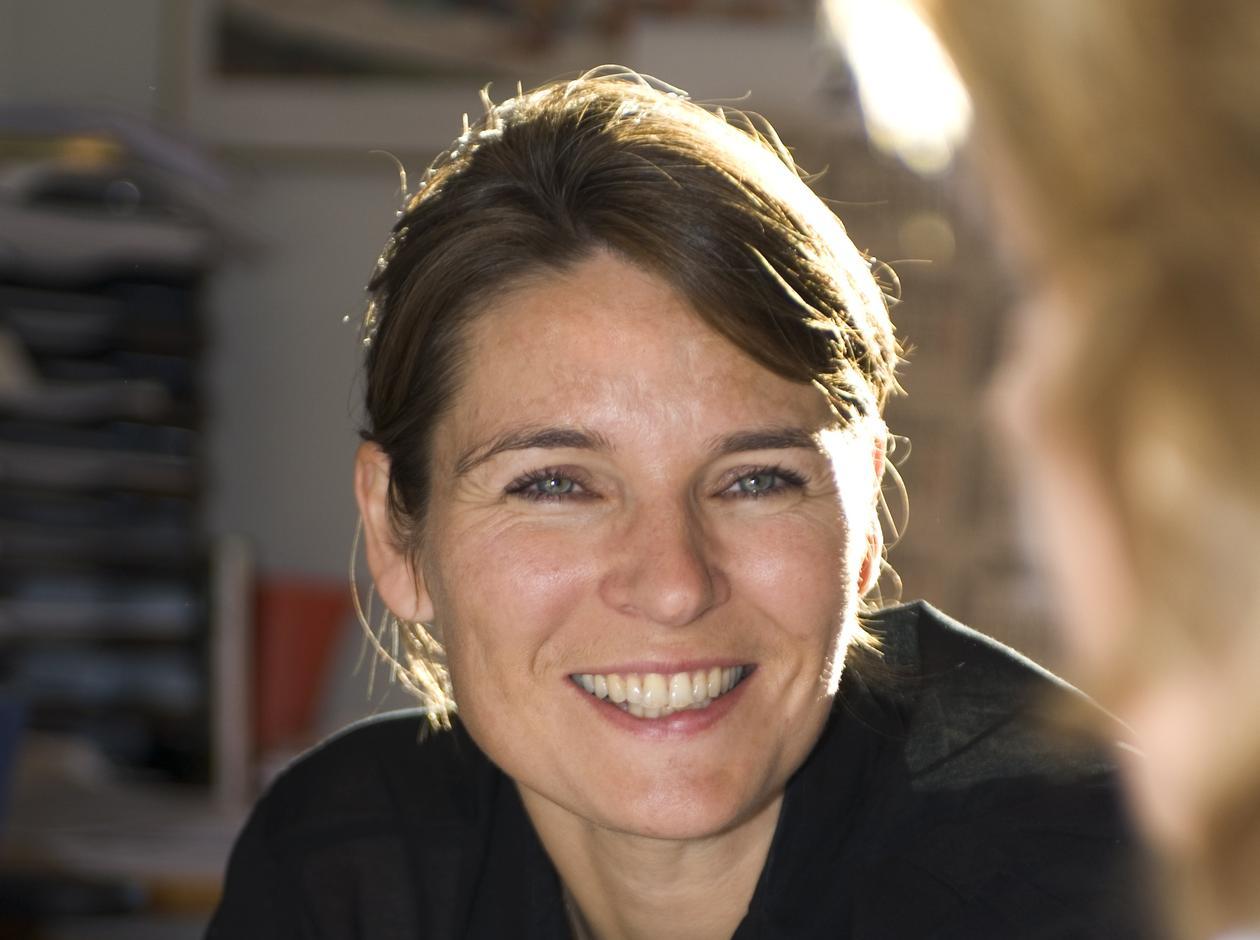 Professor Marit Skivenes, Institutt for administrasjon og organisasjonsvitenskap, Universitetet i Bergen (UiB).