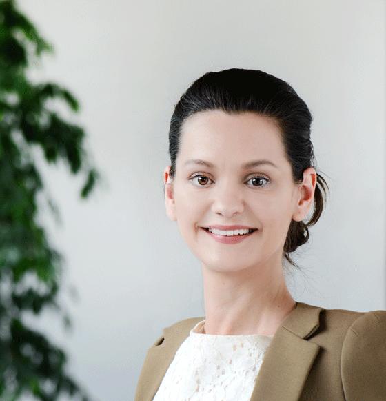 Martyna Swiatczak