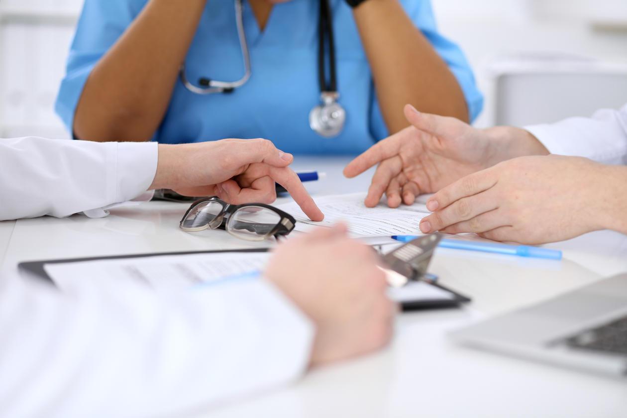 Erfaringsbasert masterprogram i helseledelse, kvalitetsforbedring og helseøkonomi ved UiB