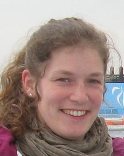 Nele Meckler