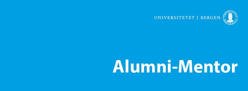 Alumnimentor, Mentorlunsj,