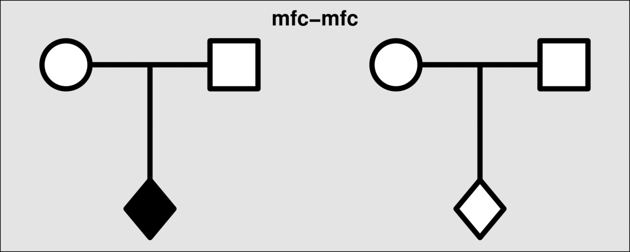 mfc-mfc