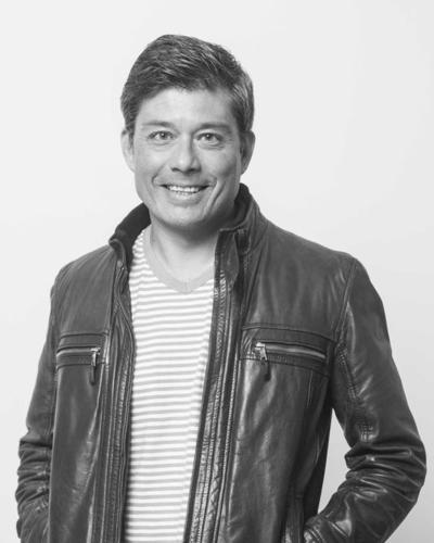 Michael Alvarez