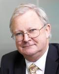 Profesor Michael Kelly