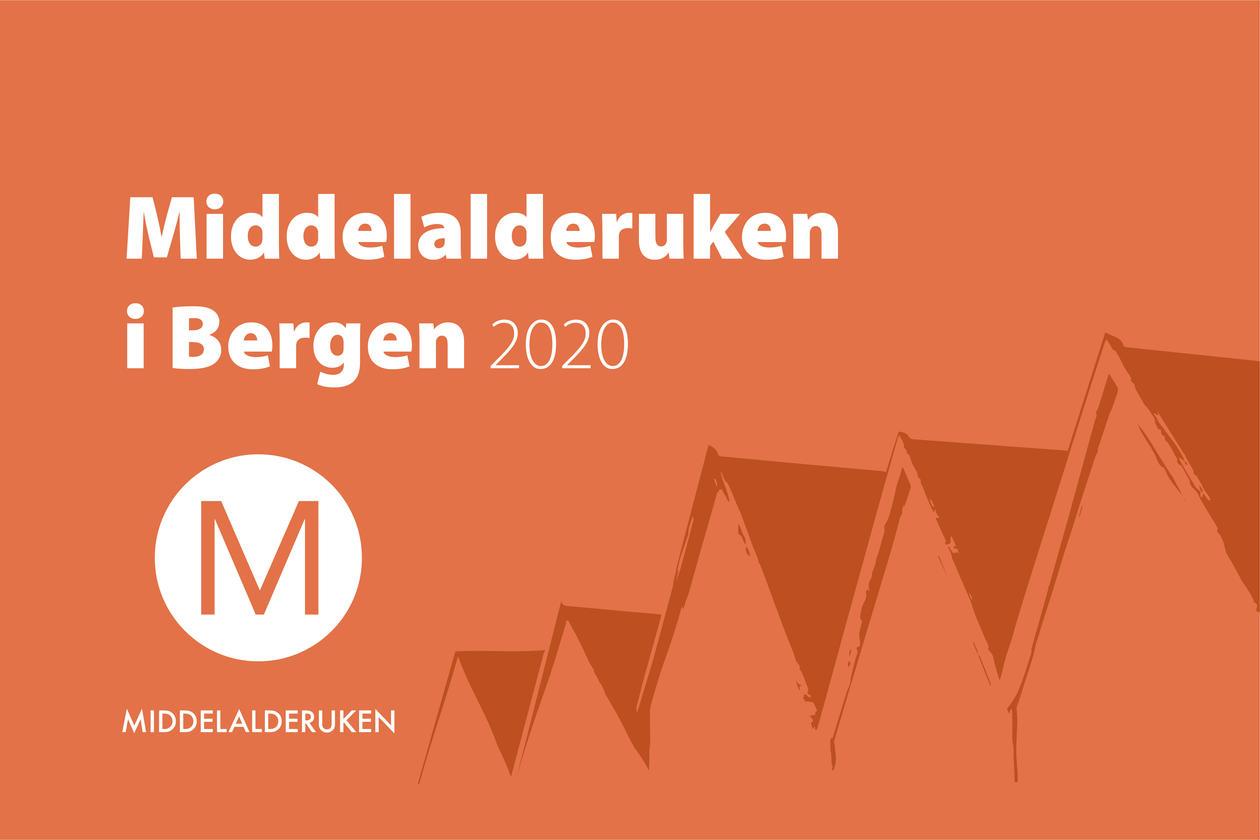 Middelalderuken 2020