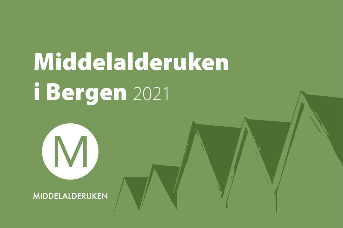 Middelalderuken 2021