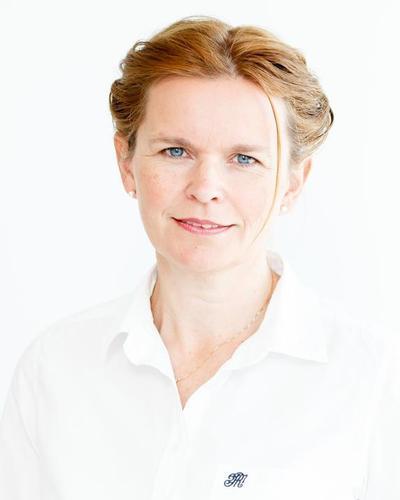 Miriam Hartveit