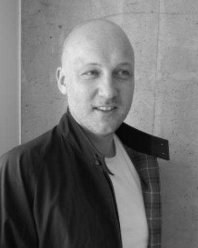Ole Johan Mjøs