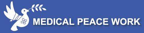 Medical Peace Work