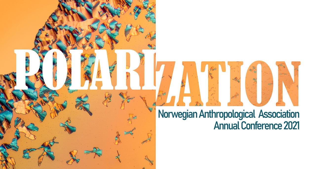 Logo NAF conference 2021