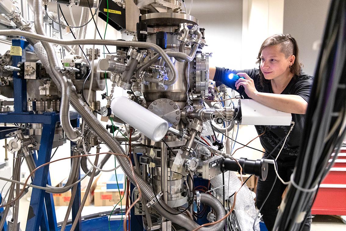 Nanofysikk_IFT