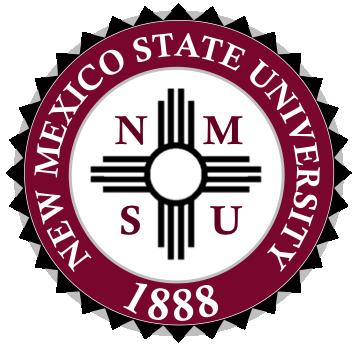 University of New Mexicoq