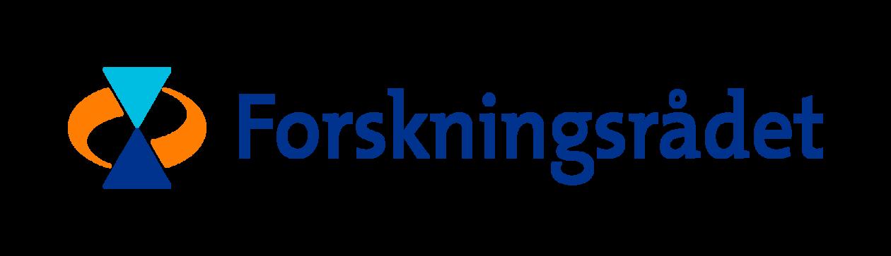 Logo Norges Forskningsråd